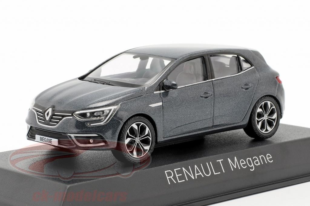 norev-1-43-renault-megane-baujahr-2016-titanium-grau-517788/