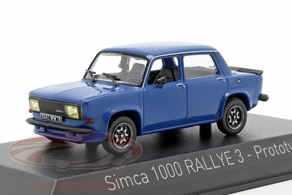 norev-1-43-simca-1000-rally-3-prototype-year-1978-talbot-blue-571021/