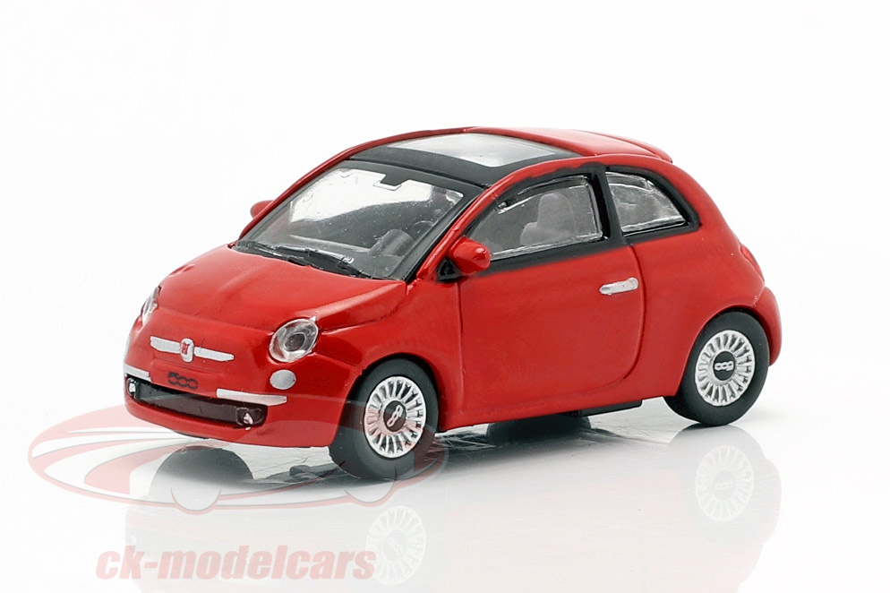 norev-1-87-fiat-500i-year-2007-red-770058/