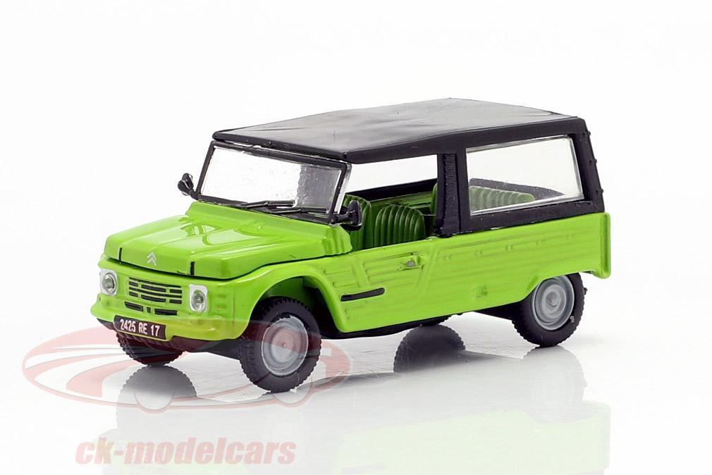 norev-1-87-citroen-mehari-year-1983-green-150953/