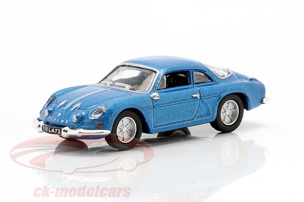 norev-1-87-alpine-a110-ano-de-construccion-1973-azul-metalico-517816/