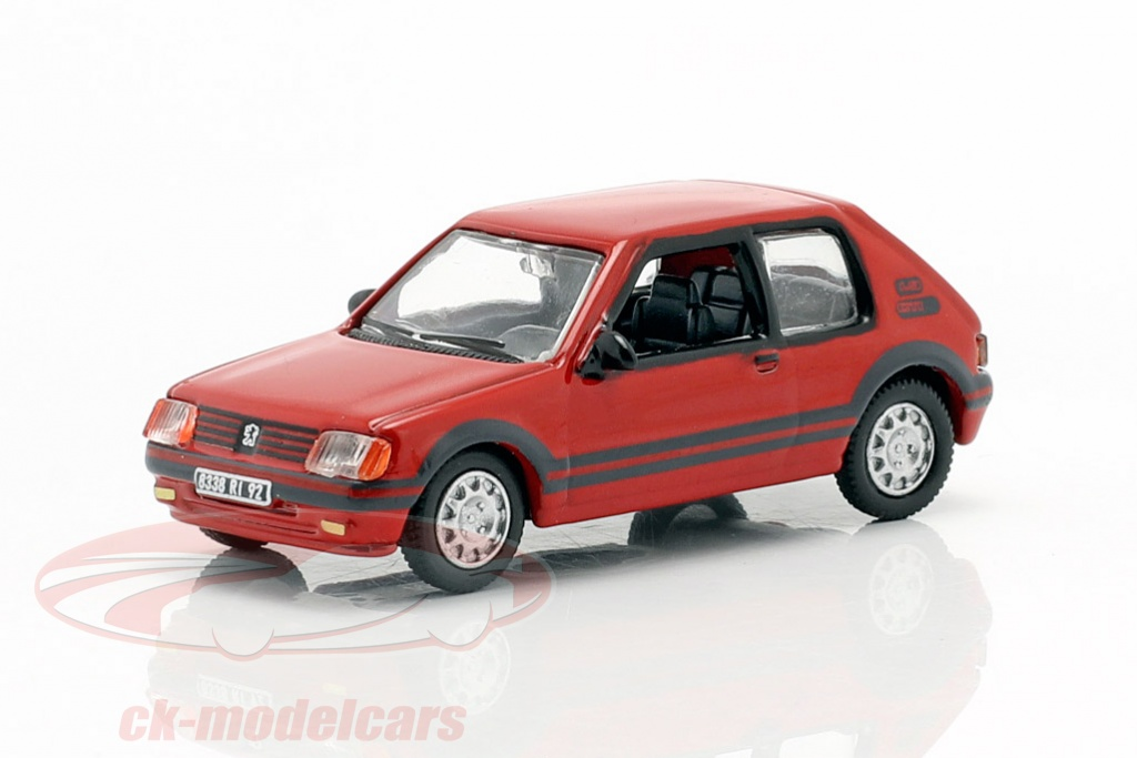 norev-1-87-peugeot-205-gti-19-year-1987-red-471716/