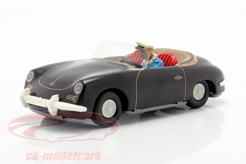 tippco-porsche-356-tuwa-coche-estano-negro-map05000108/