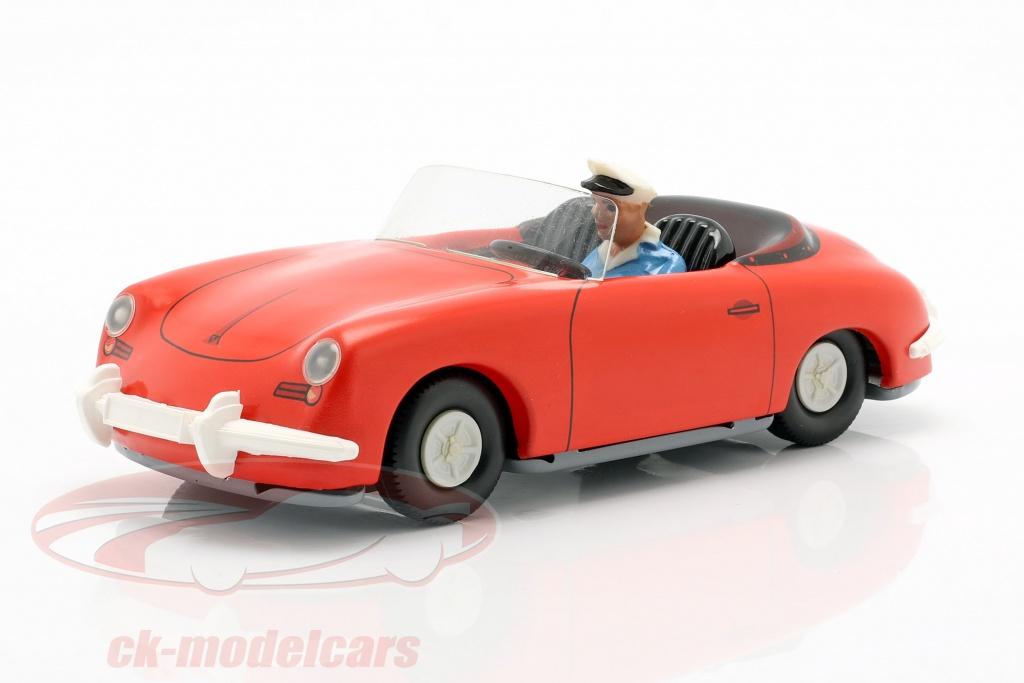 tippco-porsche-356-tuwa-voiture-tin-rouge-map05000208/