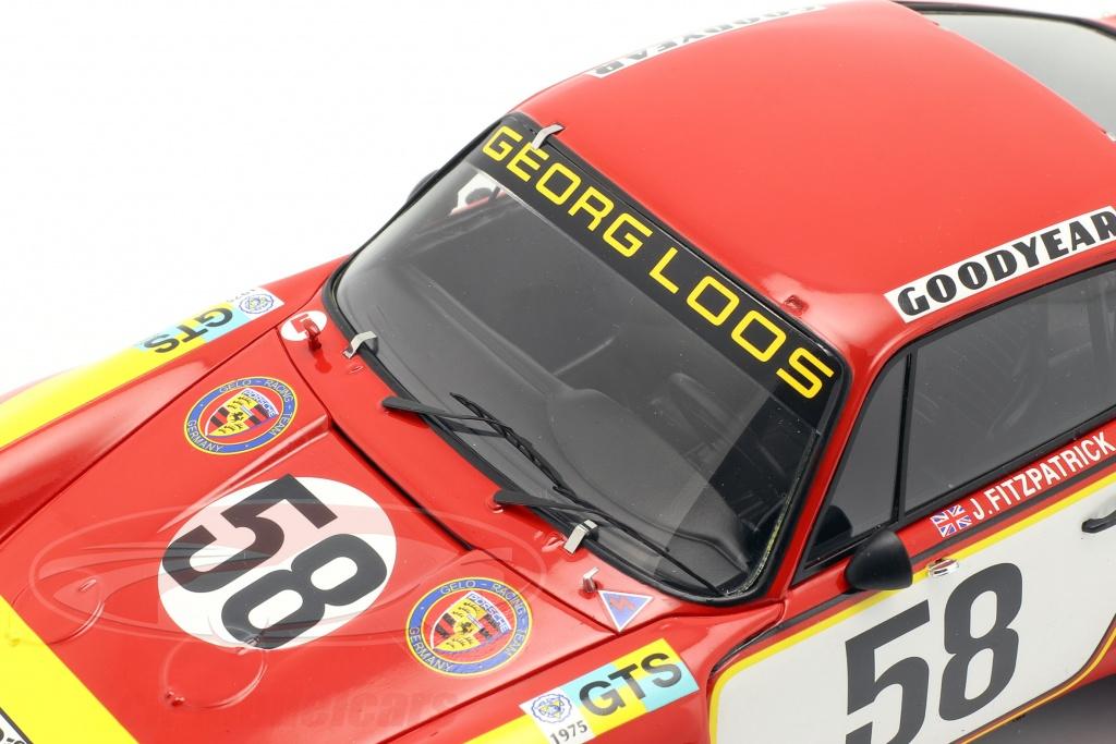 spark-1-18-porsche-911-carrera-rsr-no58-24h-lemans-1975-gelo-racing-team-2-choice-ck59467/