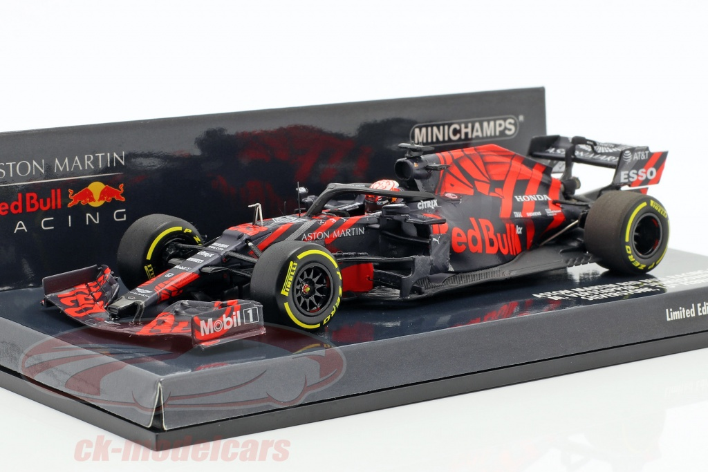 minichamps-1-43-m-verstappen-red-bull-racing-rb15-no33-silverstone-shakedown-f1-2019-410199933/