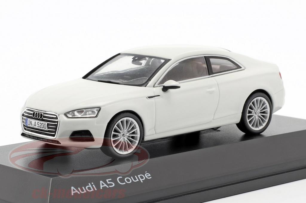 spark-1-43-audi-a5-coupe-glacier-white-5011605431/