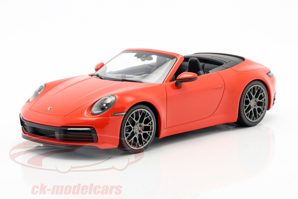 minichamps-1-18-porsche-911-992-carrera-4s-cabriolet-2019-orange-155067334/