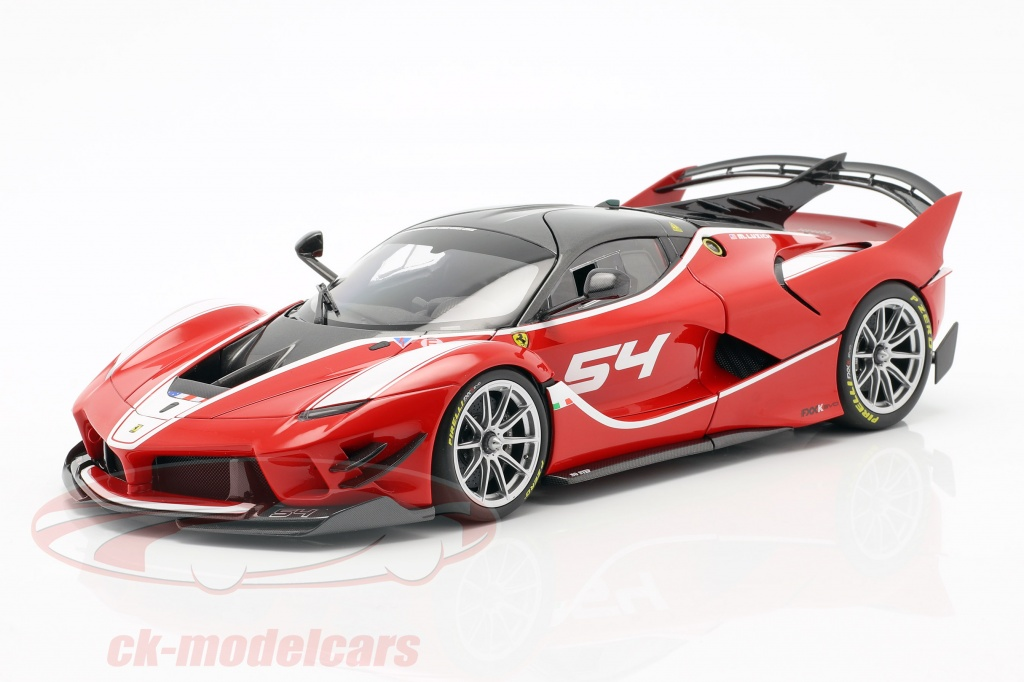 bbr-models-1-18-ferrari-fxx-k-evo-no54-year-2017-corsa-red-bbr182281/