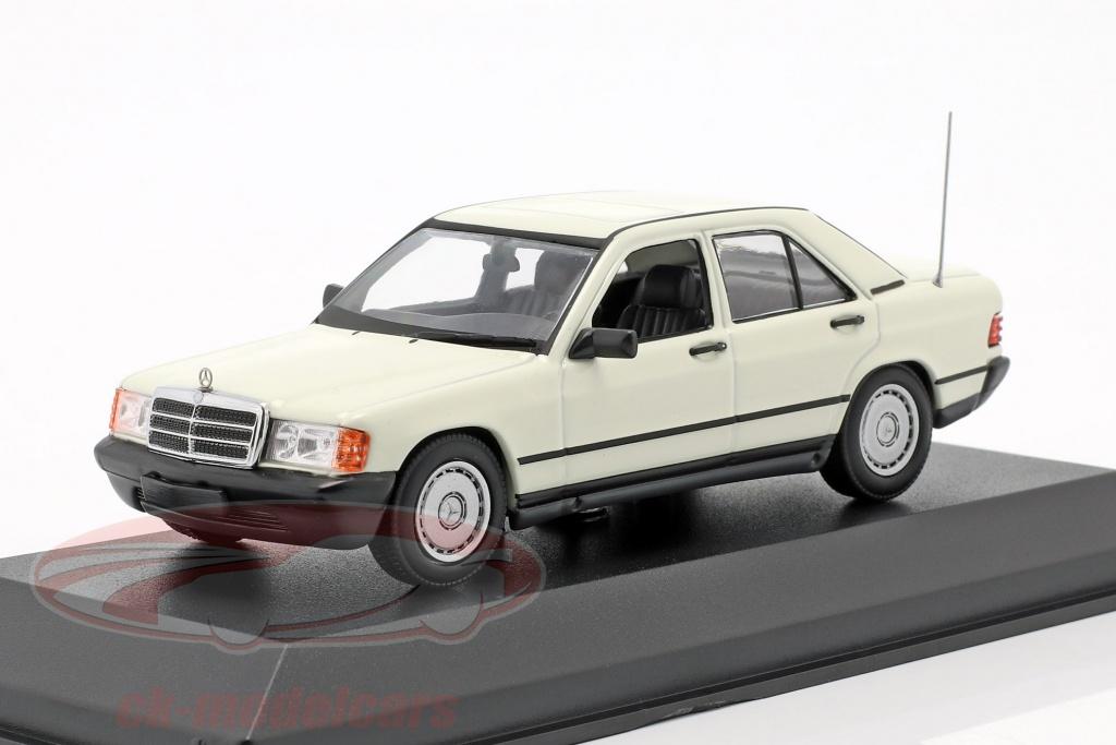 minichamps-1-43-mercedes-benz-190e-ano-de-construcao-1984-branco-940034100/