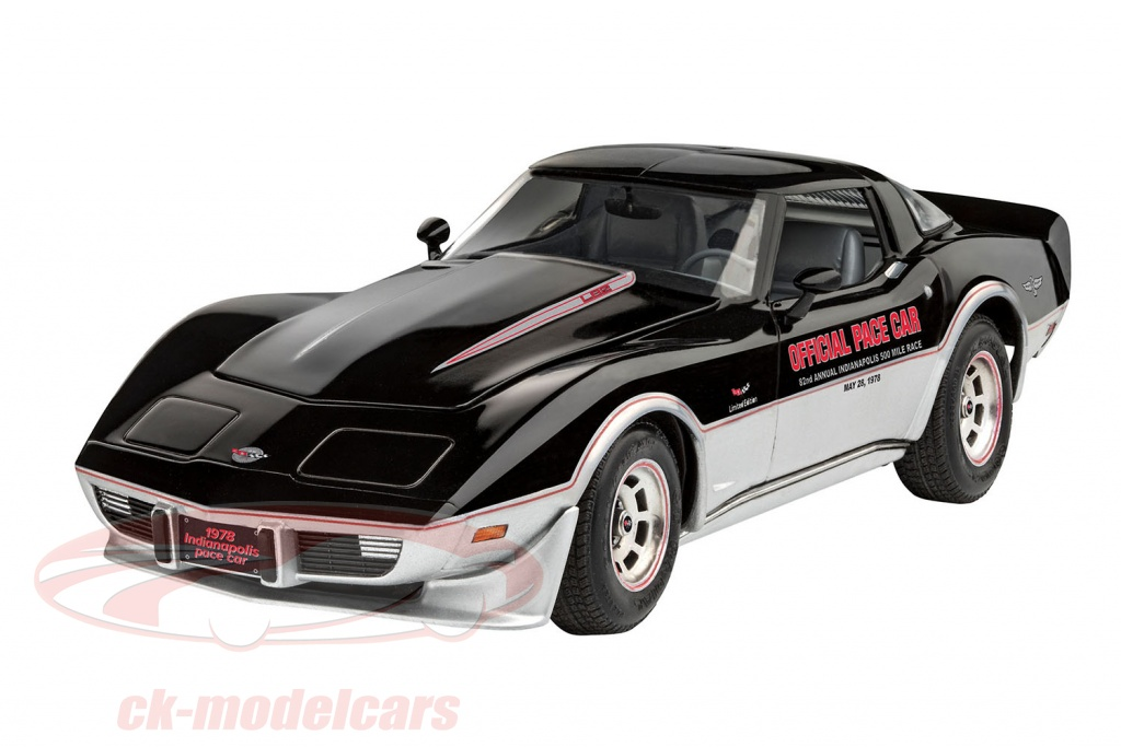 revell-1-24-chevrolet-corvette-pace-car-indy-500-1978-equipo-07646/