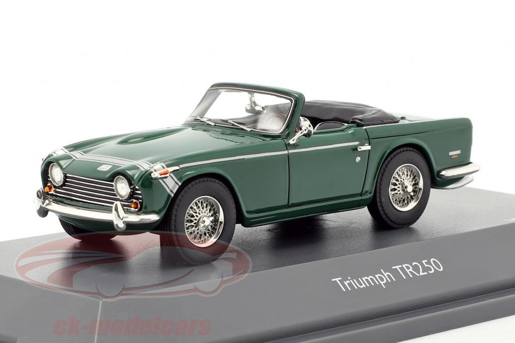 schuco-1-43-triumph-tr250-british-racing-verde-450880800/