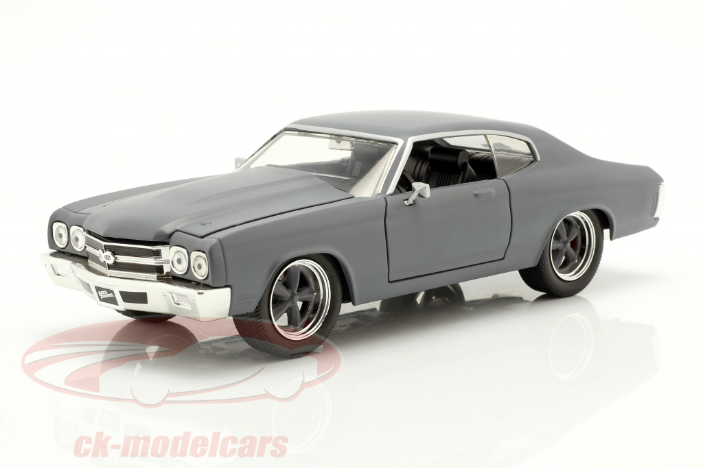 jadatoys-1-24-doms-chevrolet-chevelle-ss-fast-and-furious-97835/