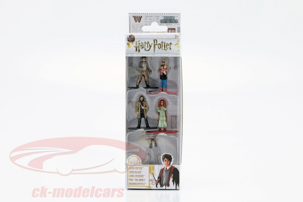 harry-potter-set-5-figure-jada-toys-253180004/