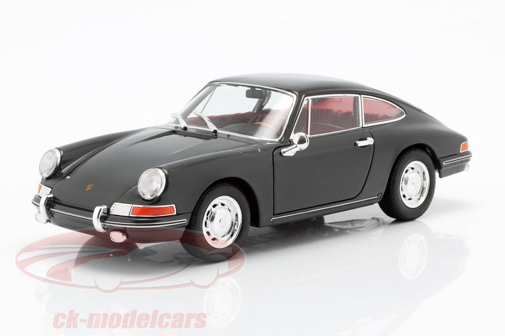 welly-1-24-porsche-911-baujahr-1964-schiefergrau-map02481119/