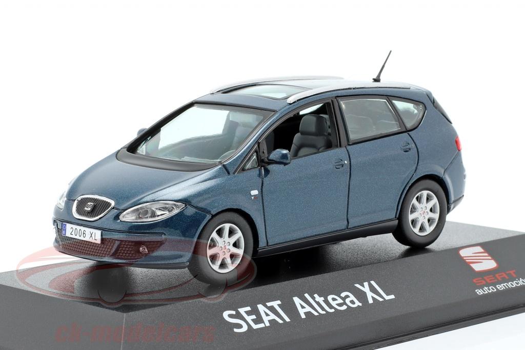 seat-1-43-altea-xl-dunkelblau-metallic-seat13/
