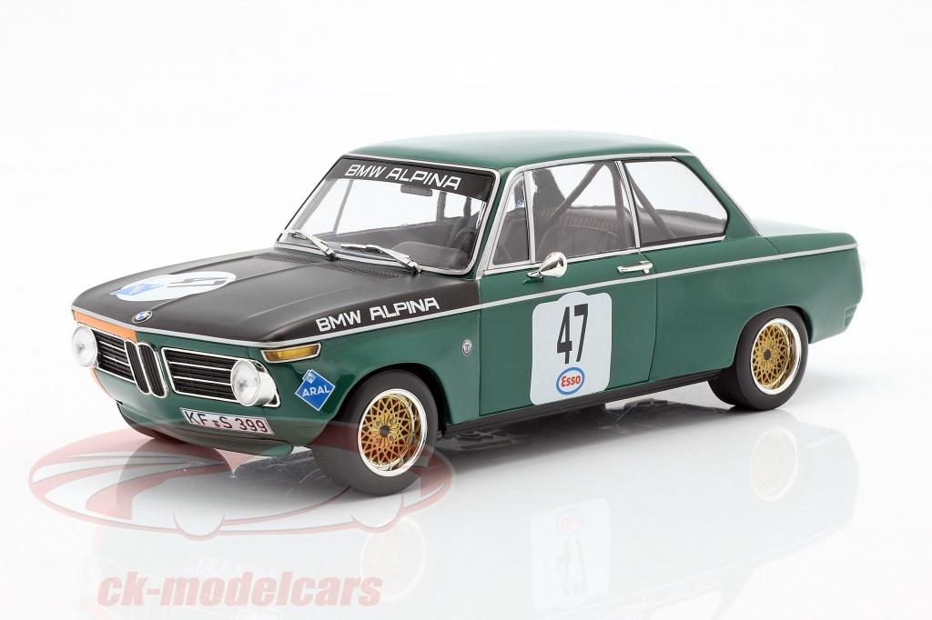 minichamps-1-18-bmw-1602-no47-adac-eifelrennen-nuerburgring-1971-p-meyer-155712647/