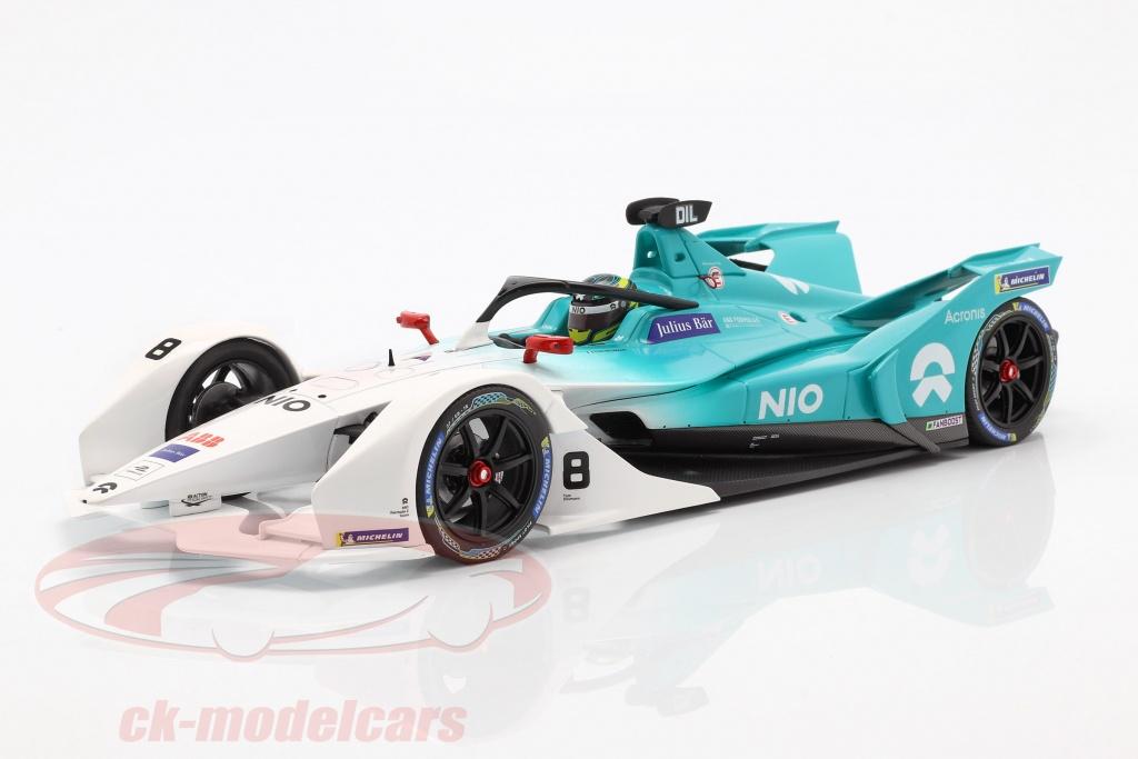 minichamps-1-18-tom-dillmann-nio-sport-004-no8-formula-e-season-5-2018-19-114180008/
