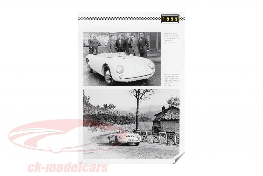 livre-porsche-histoire-racing-motorsport-depuis-1951-par-michael-behrndt-978-3-95843-045-7/