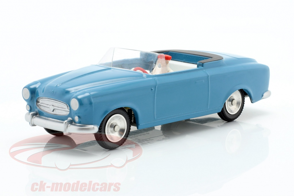 solido-1-43-peugeot-403-cabriolet-year-1959-blue-s1001081/