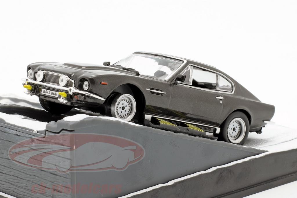 ixo-1-43-aston-martin-v8-vantage-coche-de-la-pelcula-de-james-bond-the-living-daylights-dy014/