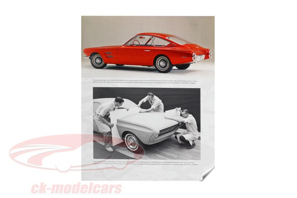livre-ford-mustang-americas-original-pony-car-par-donald-farr-978-3-86245-757-1/