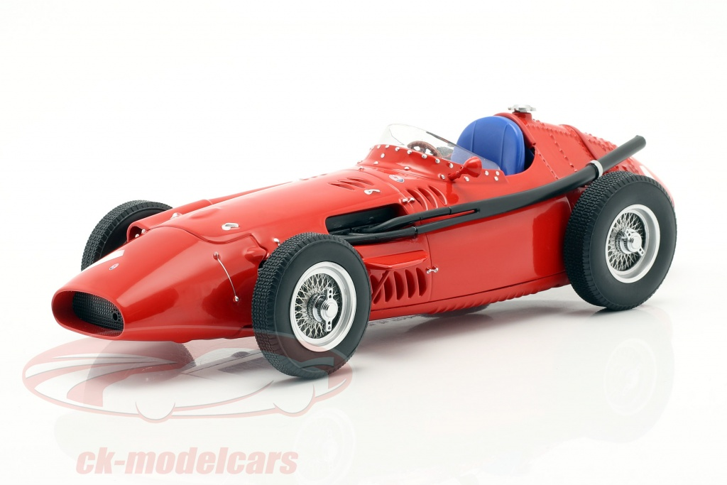 cmr-1-18-j-m-fangio-maserati-250f-no1-vincitore-tedesco-gp-campione-del-mondo-f1-1957-cmr181/