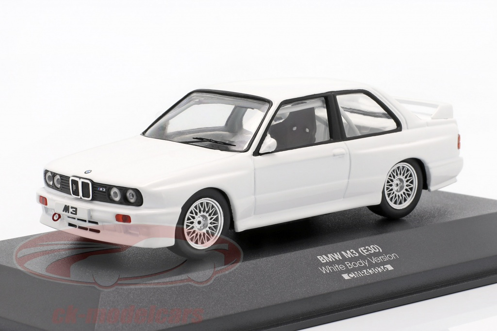 cmr-1-43-bmw-m3-e30-sport-evolution-dtm-1992-plain-body-version-blanco-cmr43036/