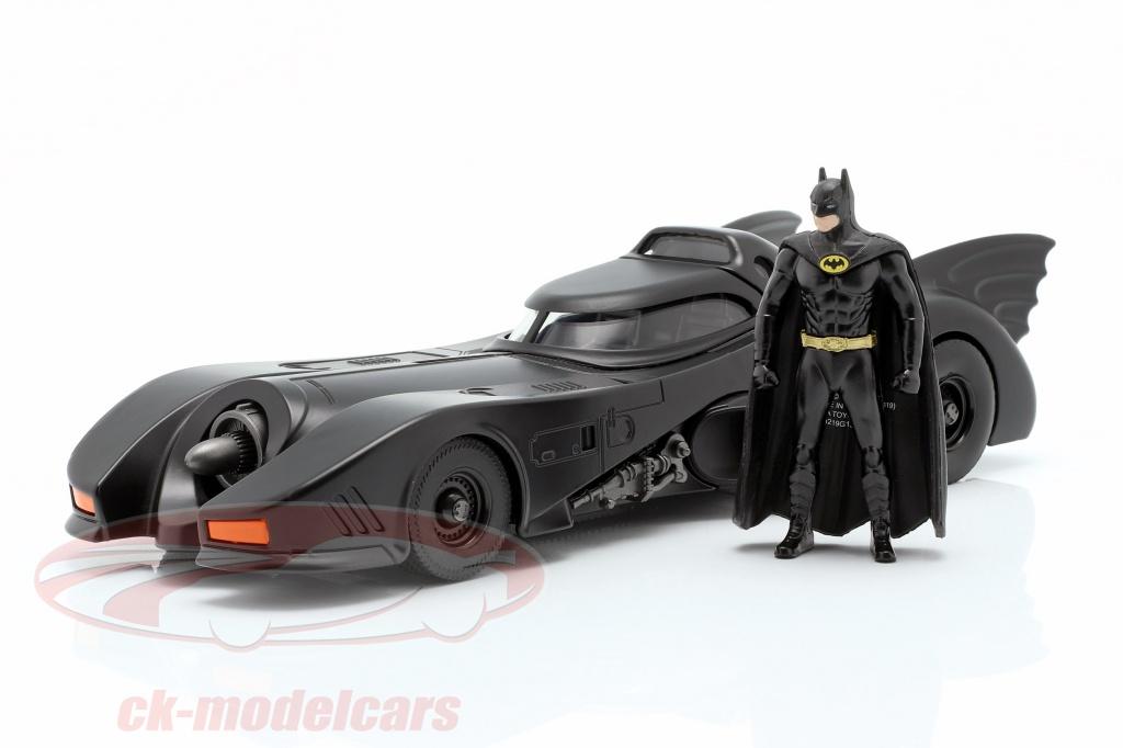 jadatoys-1-24-batmobile-avec-batman-figure-film-batman-1989-253215002/