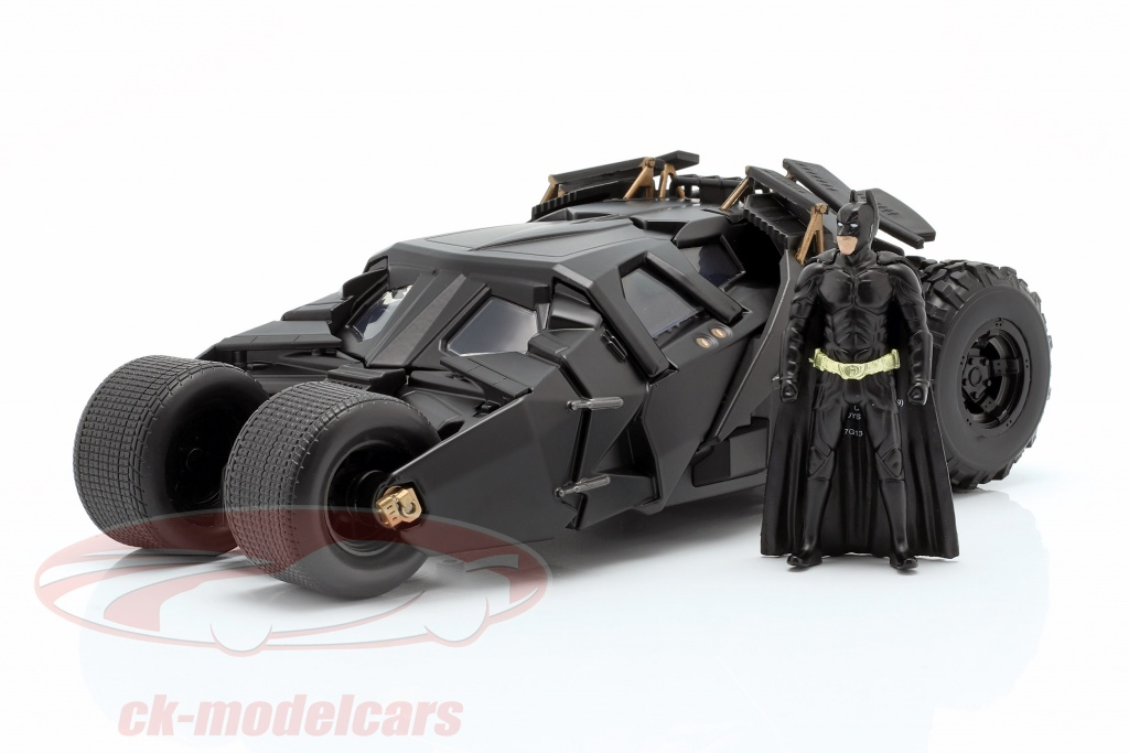jadatoys-1-24-batmobile-med-batman-figur-film-the-dark-knight-2008-98261/
