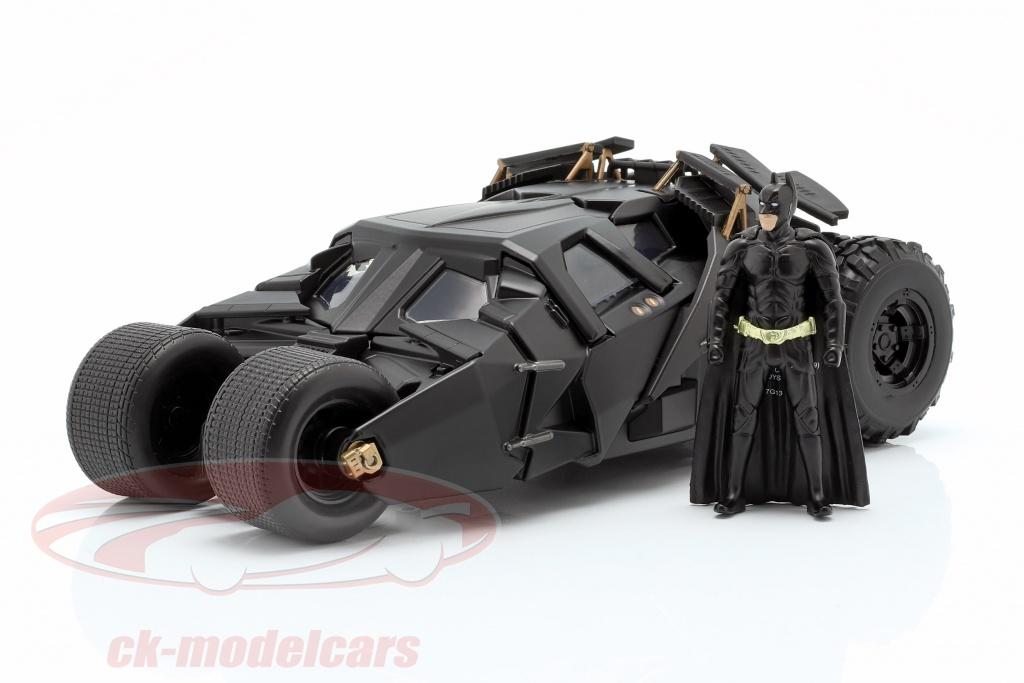 jadatoys-1-24-batmobile-with-batman-figure-movie-the-dark-knight-2008-98261/