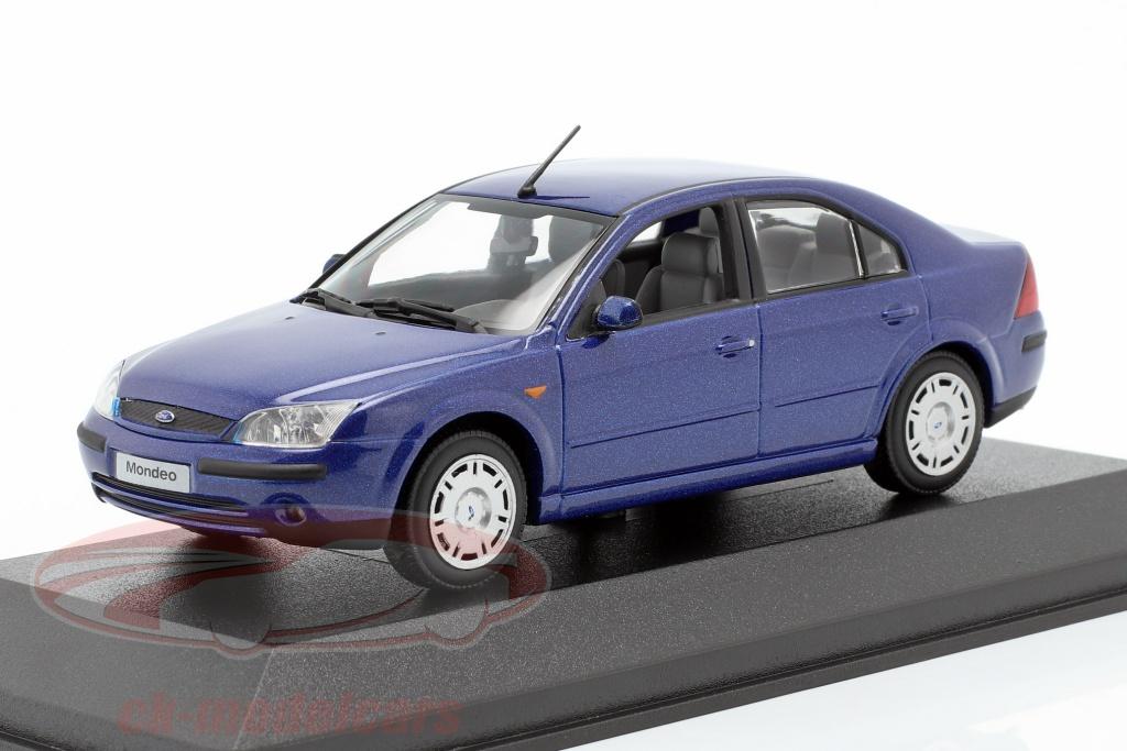 minichamps-1-43-ford-mondeo-limousine-jaar-2002-blauw-ck9991339/