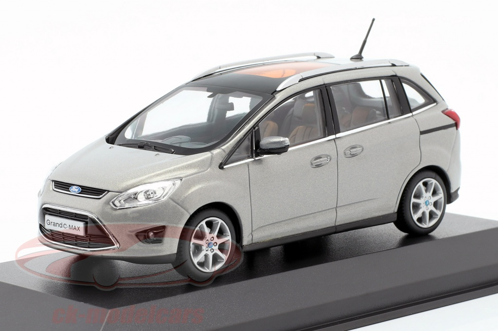 minichamps-1-43-ford-grand-c-max-r-2010-gr-metallisk-ck919074/