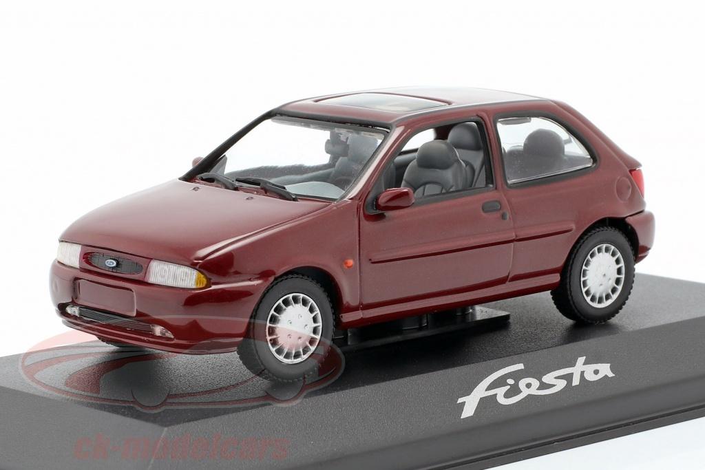 minichamps-1-43-ford-fiesta-anno-1996-porpora-ck920669/