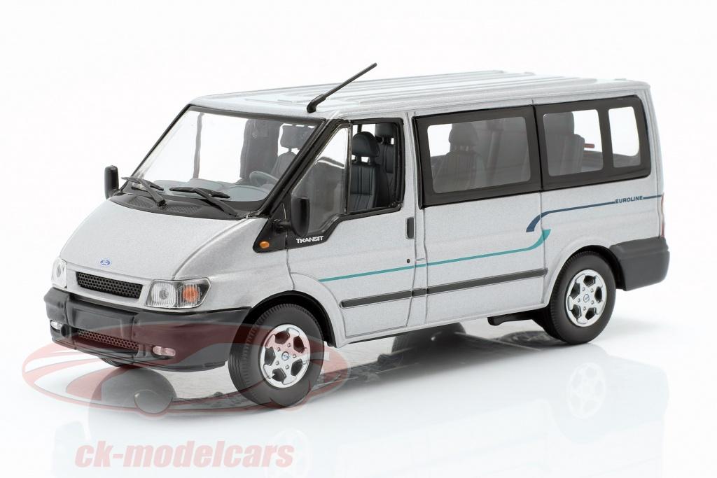 minichamps-1-43-ford-transit-bus-silver-ck920668/