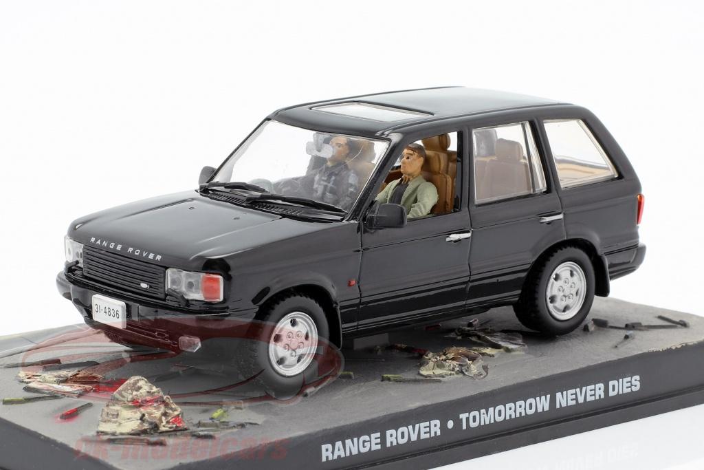 ixo-1-43-range-rover-car-pelcula-de-james-bond-el-manana-nunca-muere-negro-dy034/