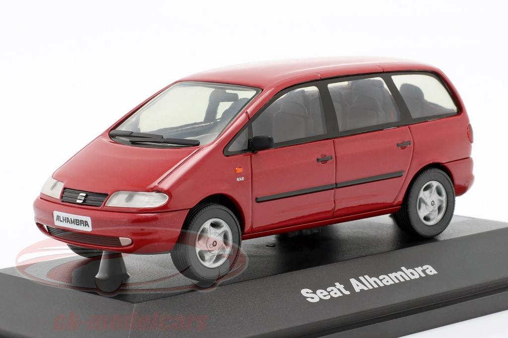 seat-1-43-alhambra-i-anno-di-costruzione-1996-2010-rosso-seat11/