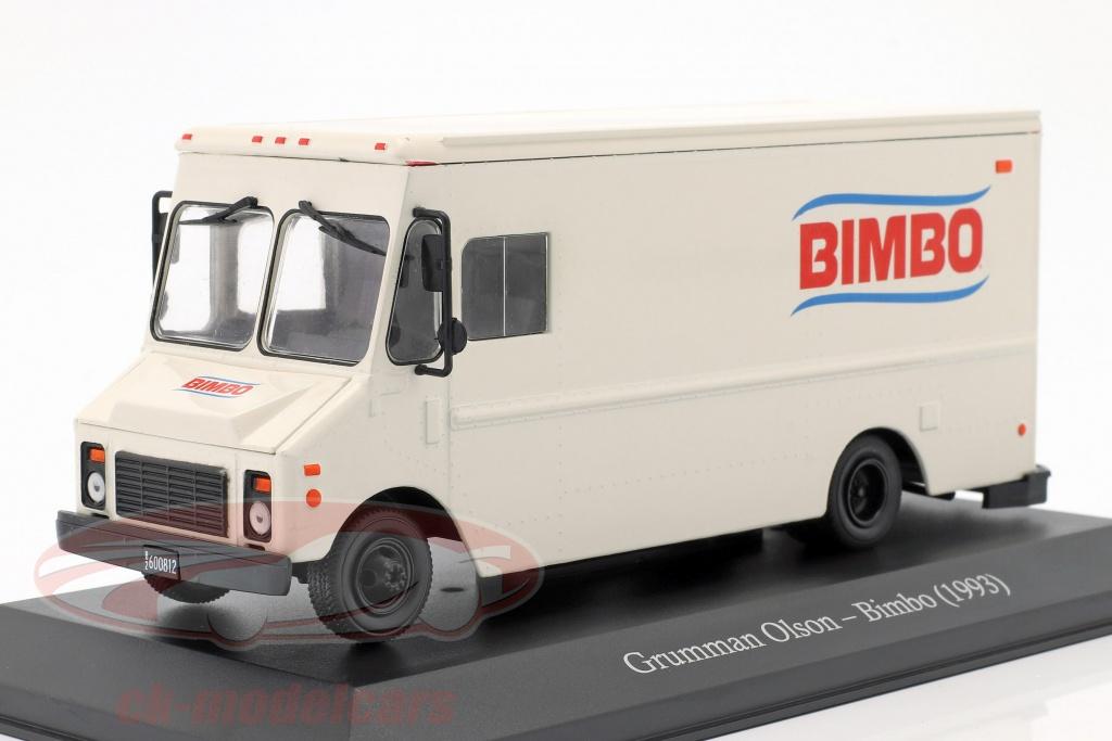 altaya-1-43-grumman-olson-llv-furgoneta-bimbo-ano-de-construccion-1993-blanco-mag-ser06/