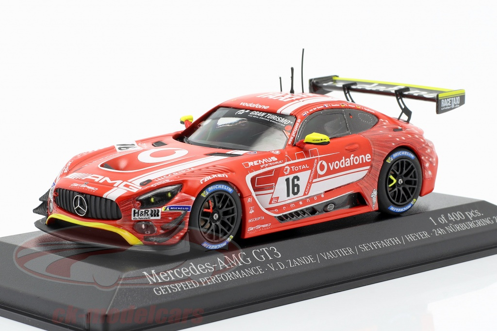 minichamps-1-43-mercedes-benz-amg-gt3-no16-24h-nuerburgring-2019-getspeed-performance-413193716/