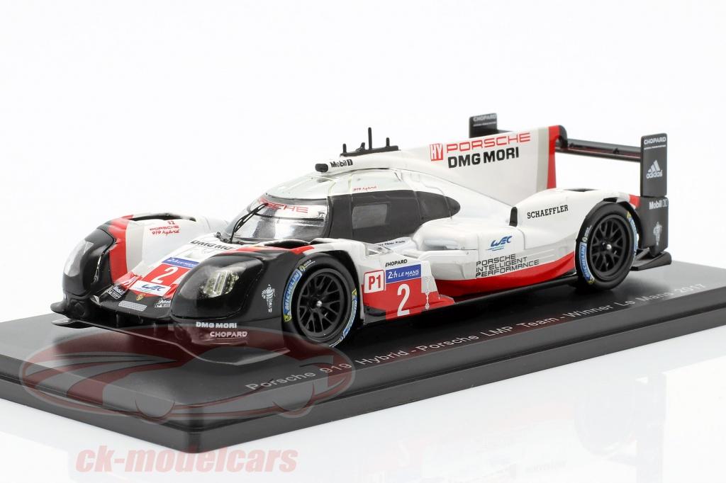 spark-1-43-porsche-919-hybrid-no2-vinder-24h-lemans-2017-bernhard-hartley-bamber-ck59754/