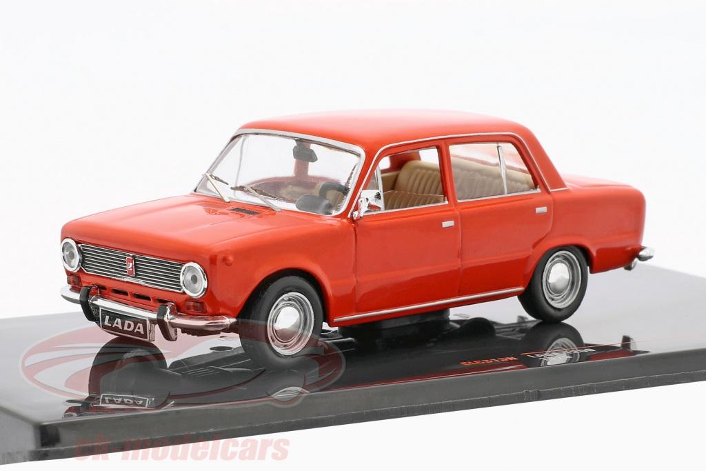 ixo-1-43-lada-1200-baujahr-1970-rot-clc313n/