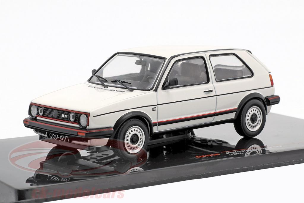 ixo-1-43-volkswagen-vw-golf-ii-gti-opfrselsr-1984-hvid-clc325n/