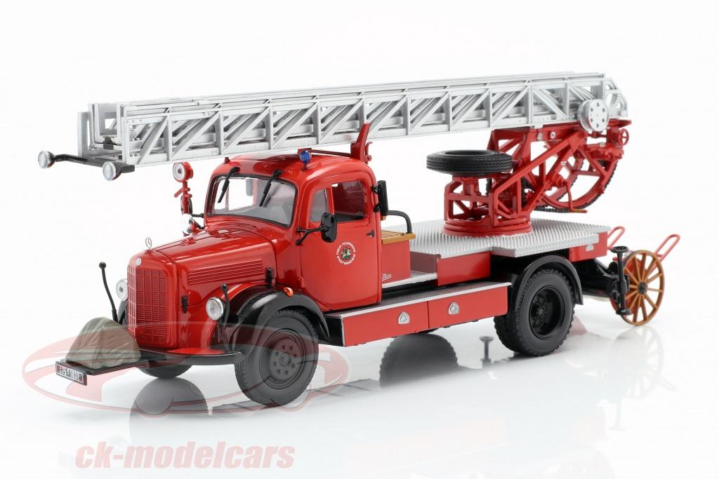 minichamps-1-43-mercedes-benz-l3500-dl17-departamento-de-bomberos-bensheim-1950-439350080/