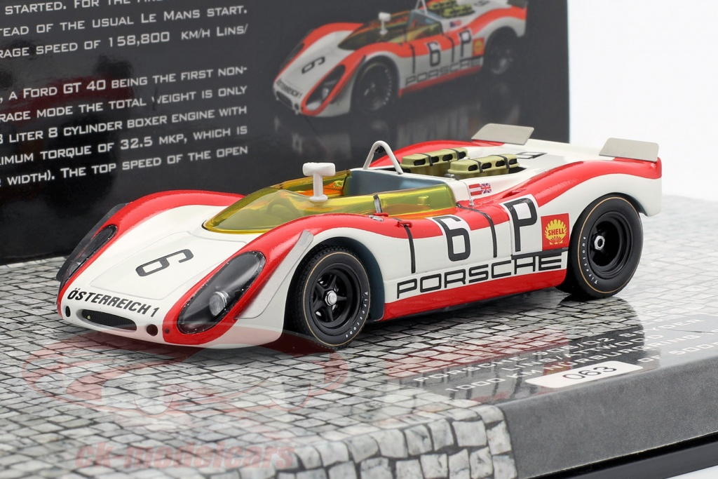 minichamps-1-43-porsche-908-02-spyder-no6-1000km-nuerburgring-1969-lins-attwood-437692006/