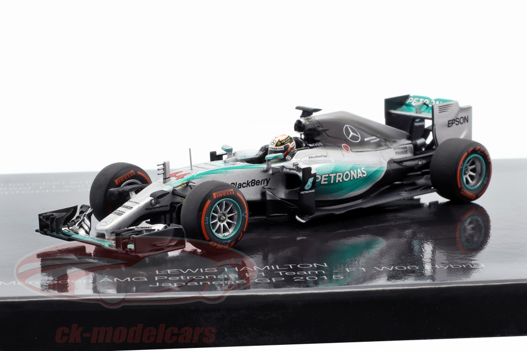 minichamps-1-43-2-car-set-41-career-victory-formula-1-hamilton-2015-and-senna-1993-412414408/