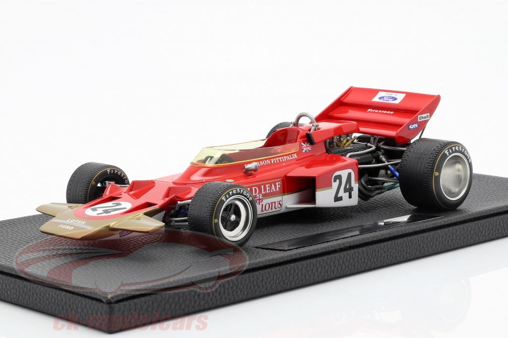 gp-replicas-1-18-emerson-fittipaldi-lotus-72c-no24-formula-1-1970-gp013c/