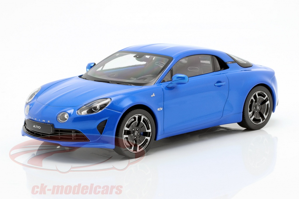 norev-1-18-renault-alpine-a110-legende-2018-alpine-blue-185312/