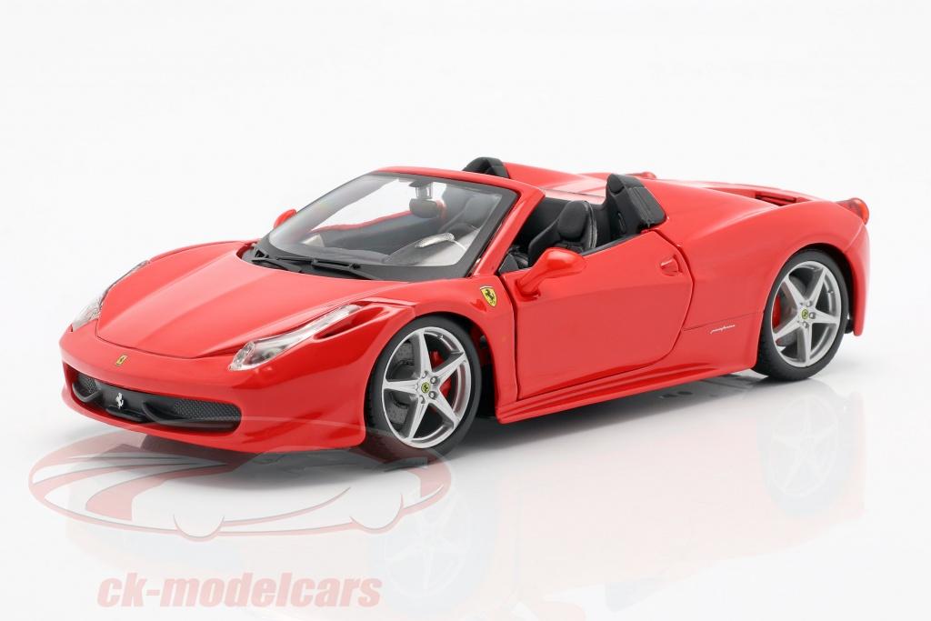 bburago-1-24-ferrari-458-spider-red-18-26017/