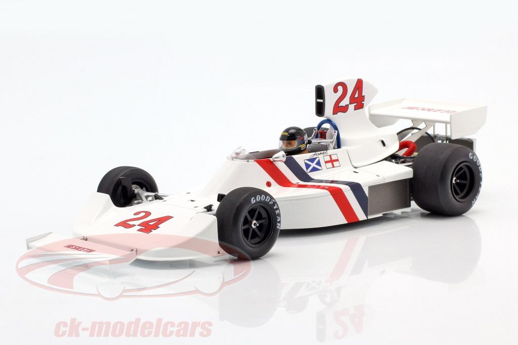 spark-1-18-james-hunt-hesketh-308-no24-vinder-hollandsk-gp-formel-1-1975-18s406/