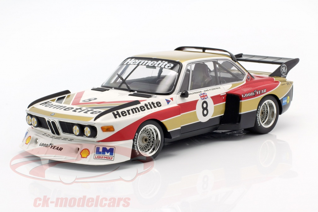 minichamps-1-18-bmw-35-csl-no8-1000km-nuerburgring-1976-fitzpatrick-walkinshaw-155762608/